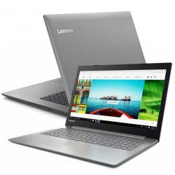 PC Portable LENOVO IP330 i7 8è Gén 8Go 1To Gris
