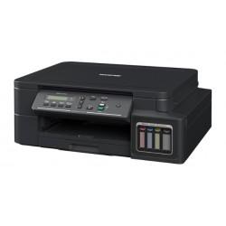 Imprimante à Réservoir Intégré BROTHER T310 3en1 Couleur