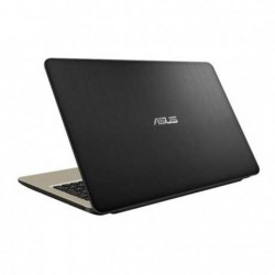 Pc Portable ASUS VivoBook Max X542UF I7 8é Gén 8Go 1To Silve