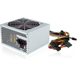 Bloc d'alimentation 500 Watts