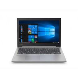 PC PORTABLE LENOVO IDEAPAD 330-15ICH / I7 8È GÉN / 8 GO / GRIS