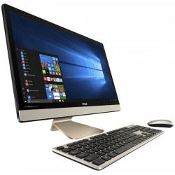 PC DE BUREAU ALL-IN-ONE ASUS VIVO AIO V221CUK / I5 8È GÉN / GOLD