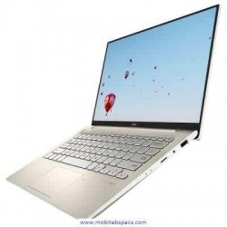 PC PORTABEL ASUS I3-8130U 8G 1TB 2G MX130 15.6 SILVER FD