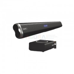 BARRE DE SON HAVIT SF5627BT BLUETOOTH /USB/ SD/ MMC